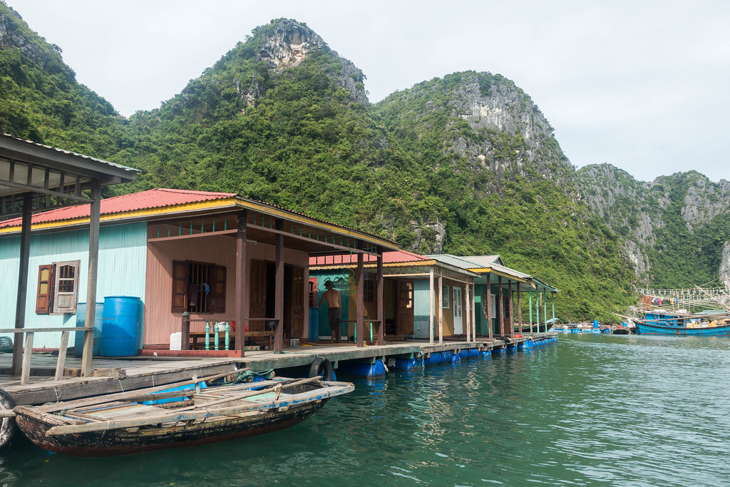 Halong Bay-01941