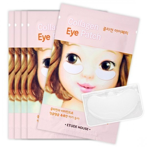 Etude_House_Collagen_Eye_Patch-600x600