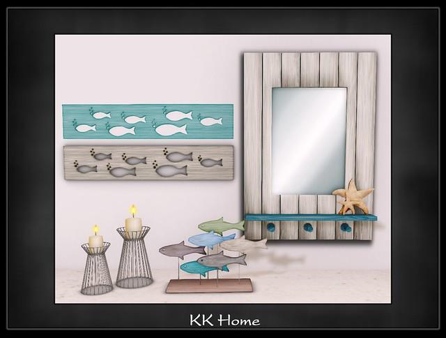 kkhome1