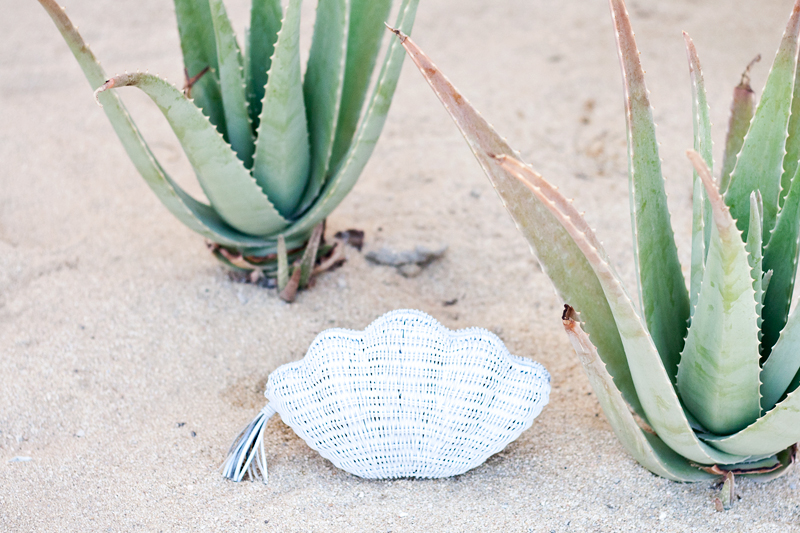 12cabo-mexico-travel-cactus-kayu-seashell-style-fashion