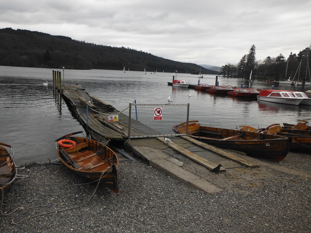 Bowness 5