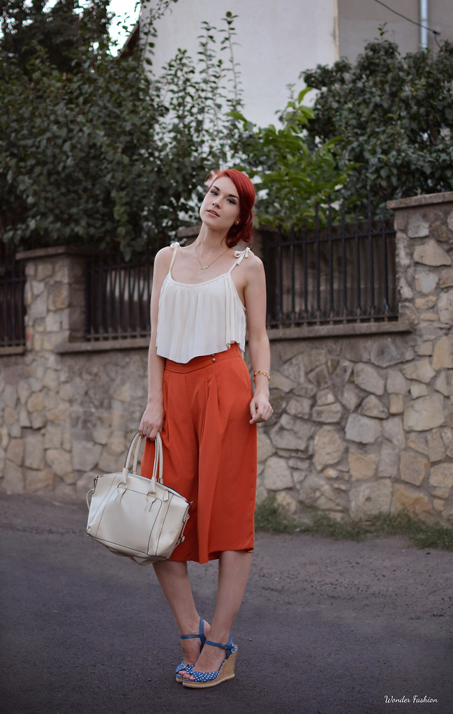 culottes and pleats7