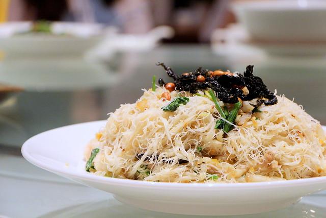 PUTIEN Fried Heng Hwa Bee Hoon