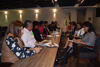 reunion con presidentes electos en mexico