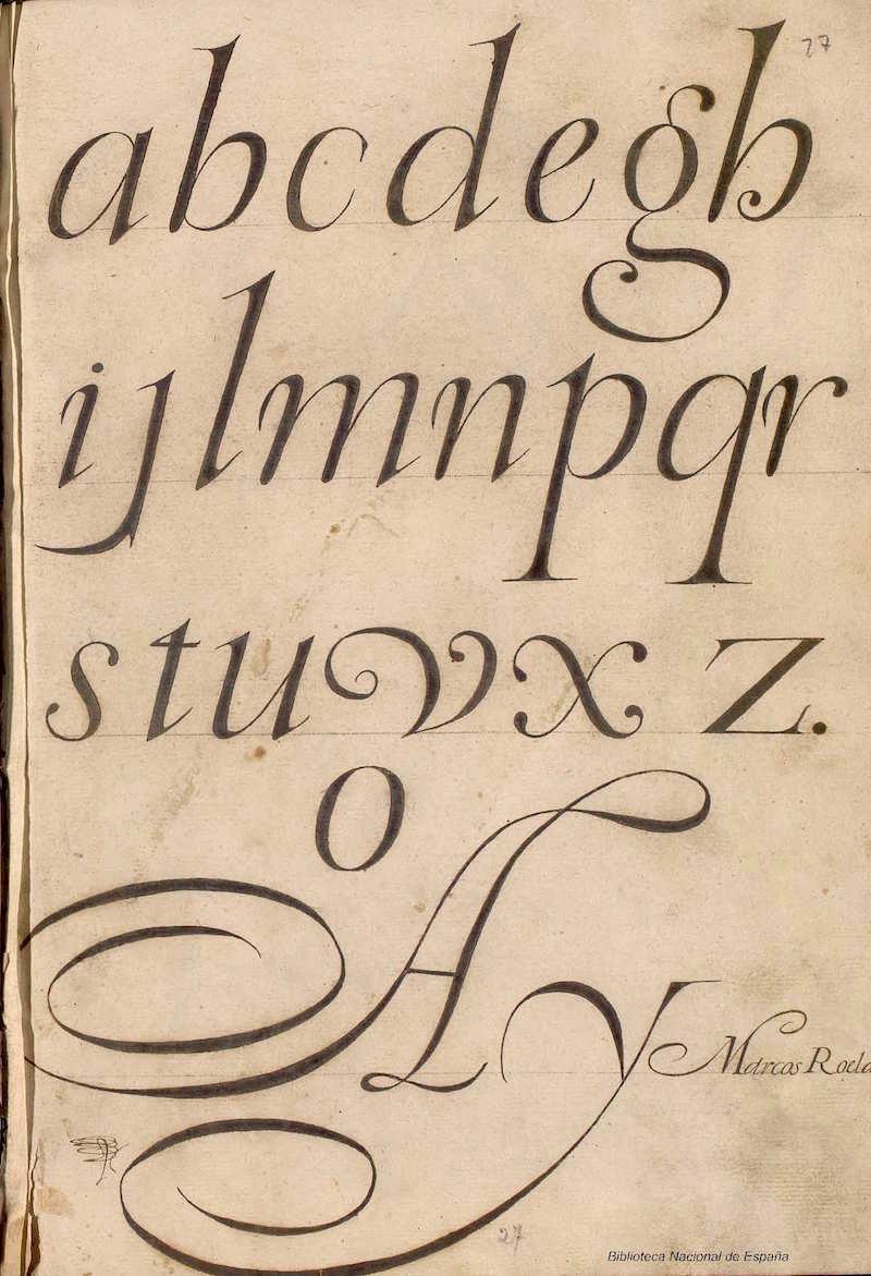 _Cuaderno_de_caligrafía__28