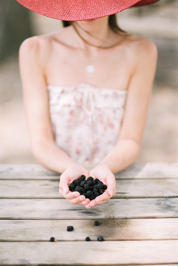 Blackberries_19