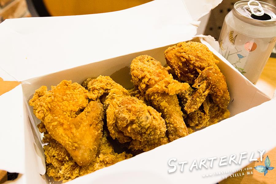 stellama_seoul_Chicken