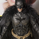 BATMAN100_HotToys_2-687