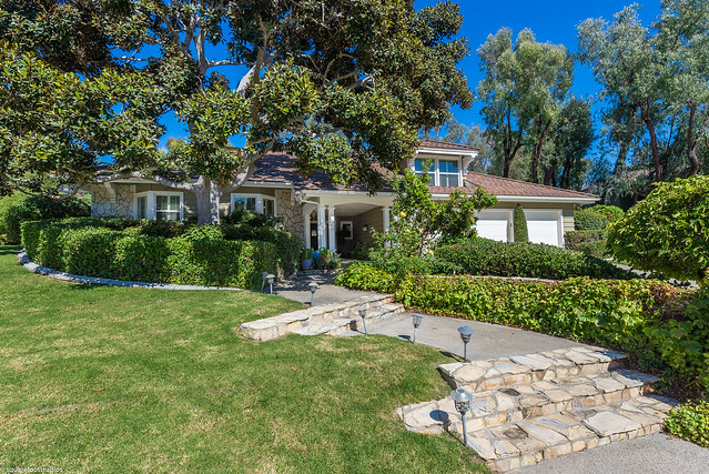 12324 Semillon Boulevard, Scripps Ranch, San Diego, CA 92131