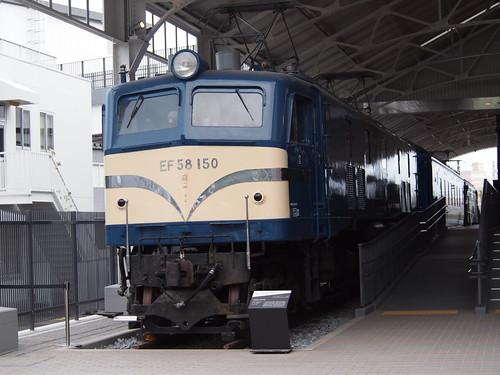 P8172188.JPG