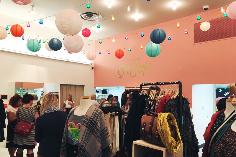 modcloth-irl-pop-up-shop-pittsburgh-2