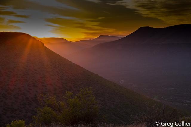 Mt Camdeboo-229.jpg
