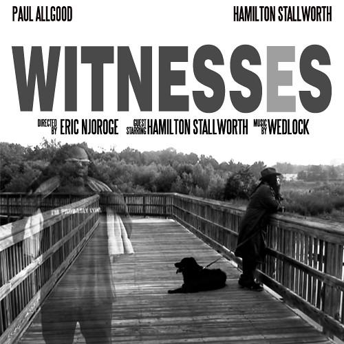 Wedlock Witnesses