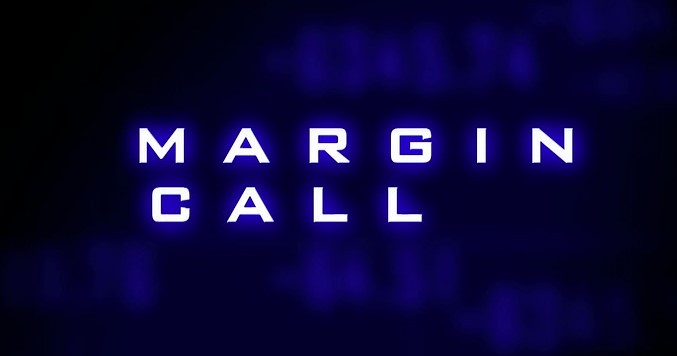 forex trading margin call definition