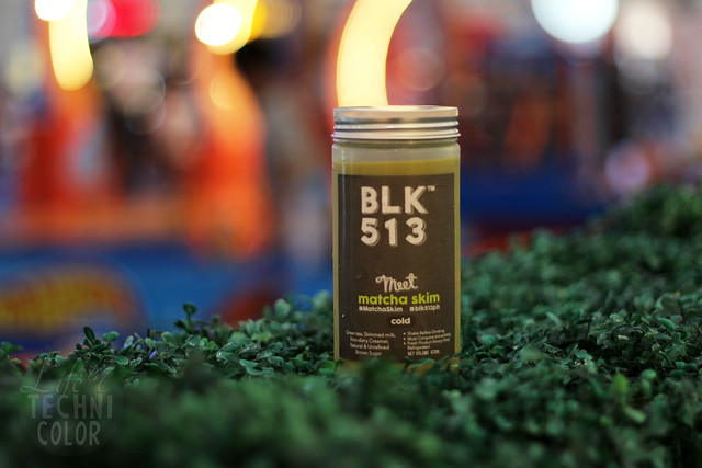 BLK513