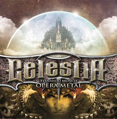 celestia-opera-metal