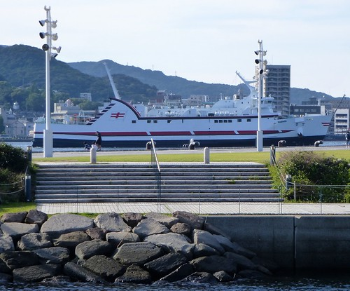 jp16-Nagasaki-Seaside Park-5a7 (7)