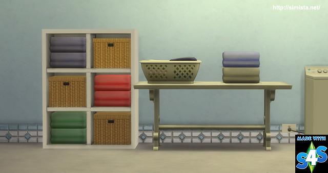 Laundry-Deco-1