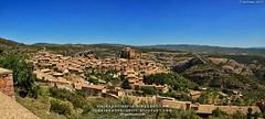 Alquézar (Huesca, Aragón)