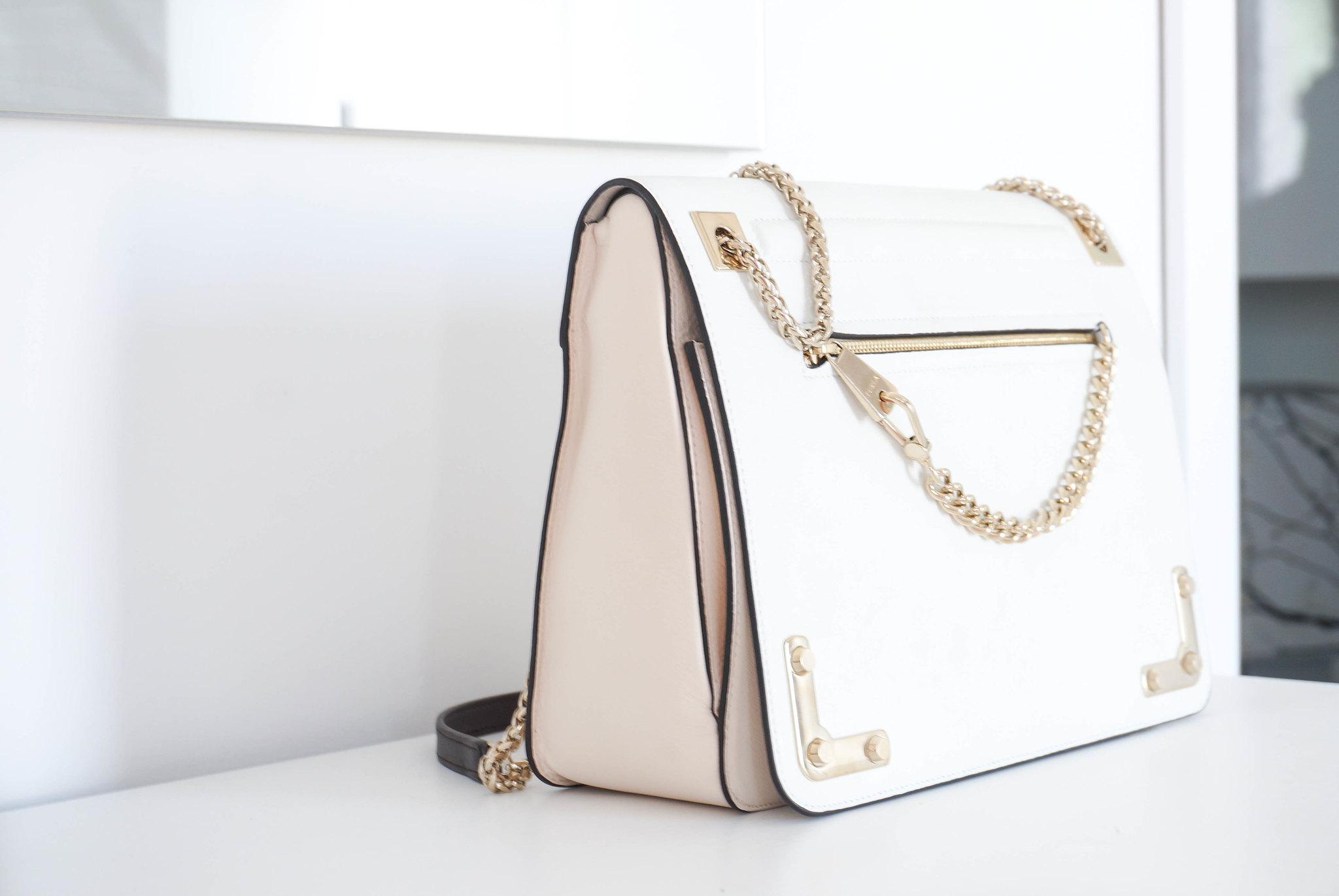 furla-diana-handbag (3)