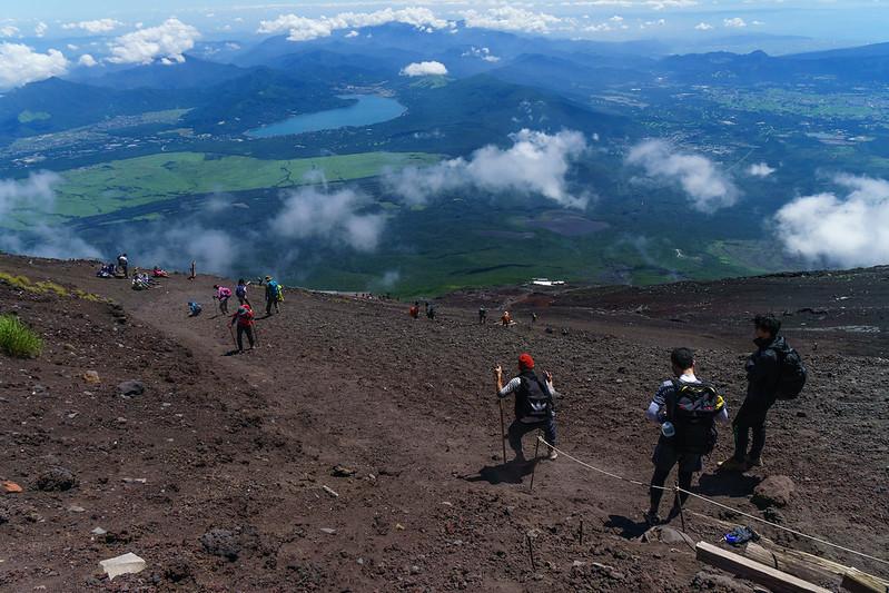 Mt. Fuji-52