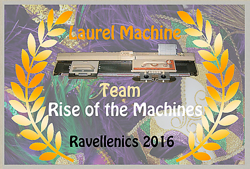 machine_laurel_medium