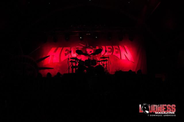 helloween-vagosmetalfest2016-1