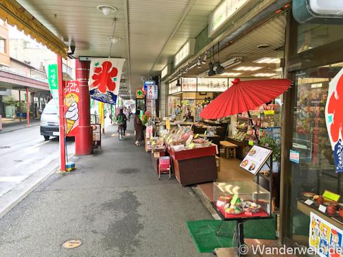 kawasakidaishi (2 von 28)