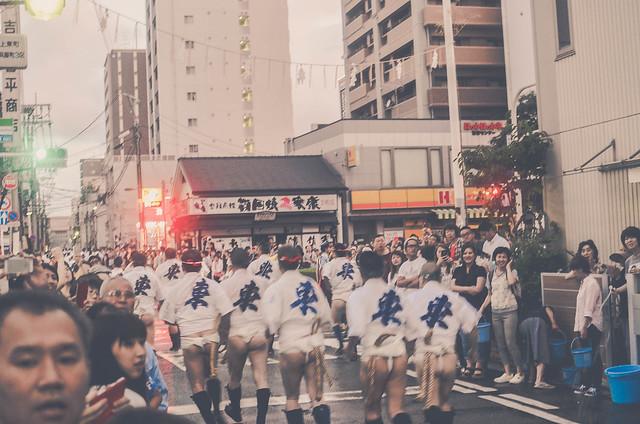Fukuoka-4