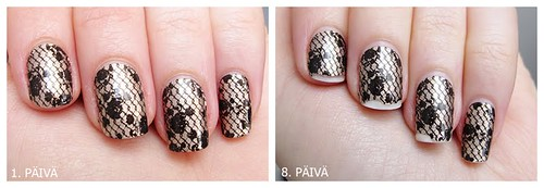 546_Sephora_Nail_Patch12