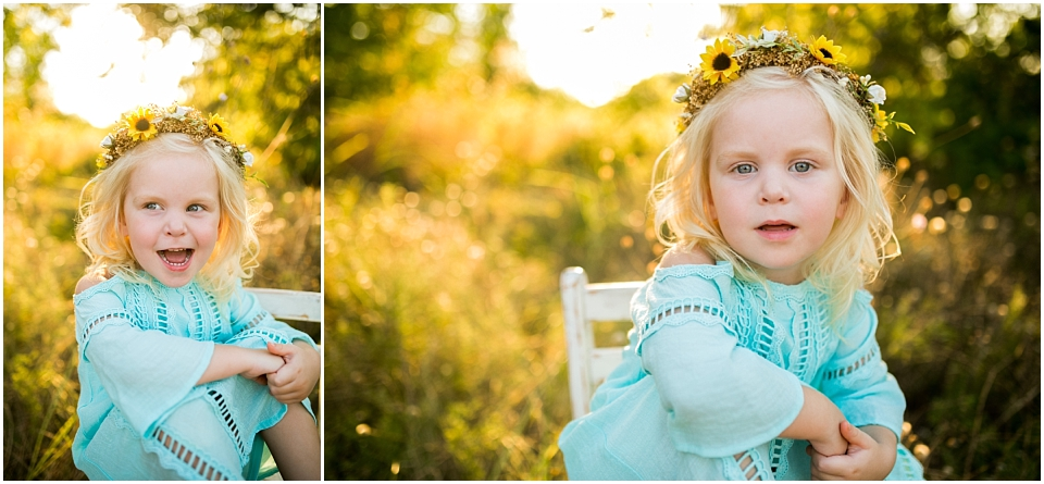 frisco_family_photographer_0670