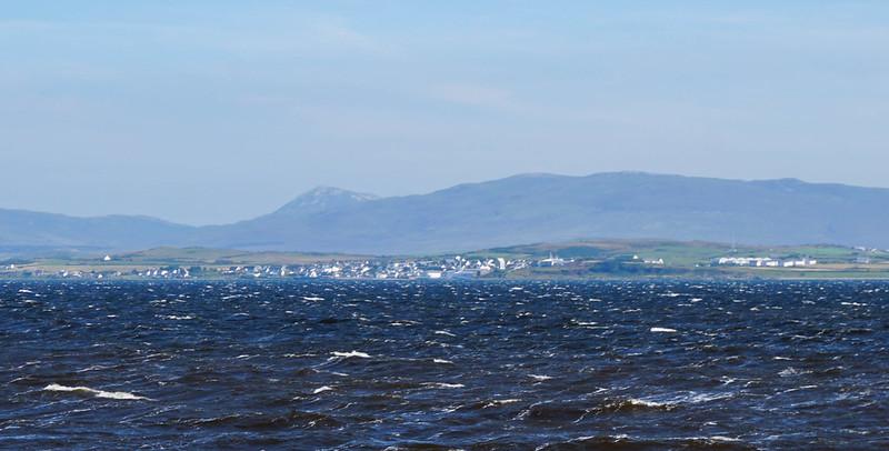 Scotland-119.jpg