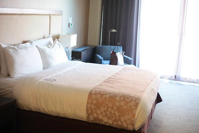 Windsor Suites Modus Hotel Tanvii.com 1
