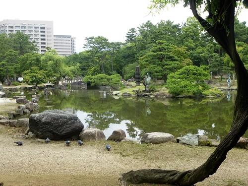 jp16-Nagoya-Parc Tsurumai (3)