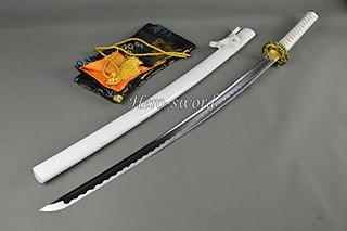 Handmade-japanese-samurai-katana-sword-with-bag