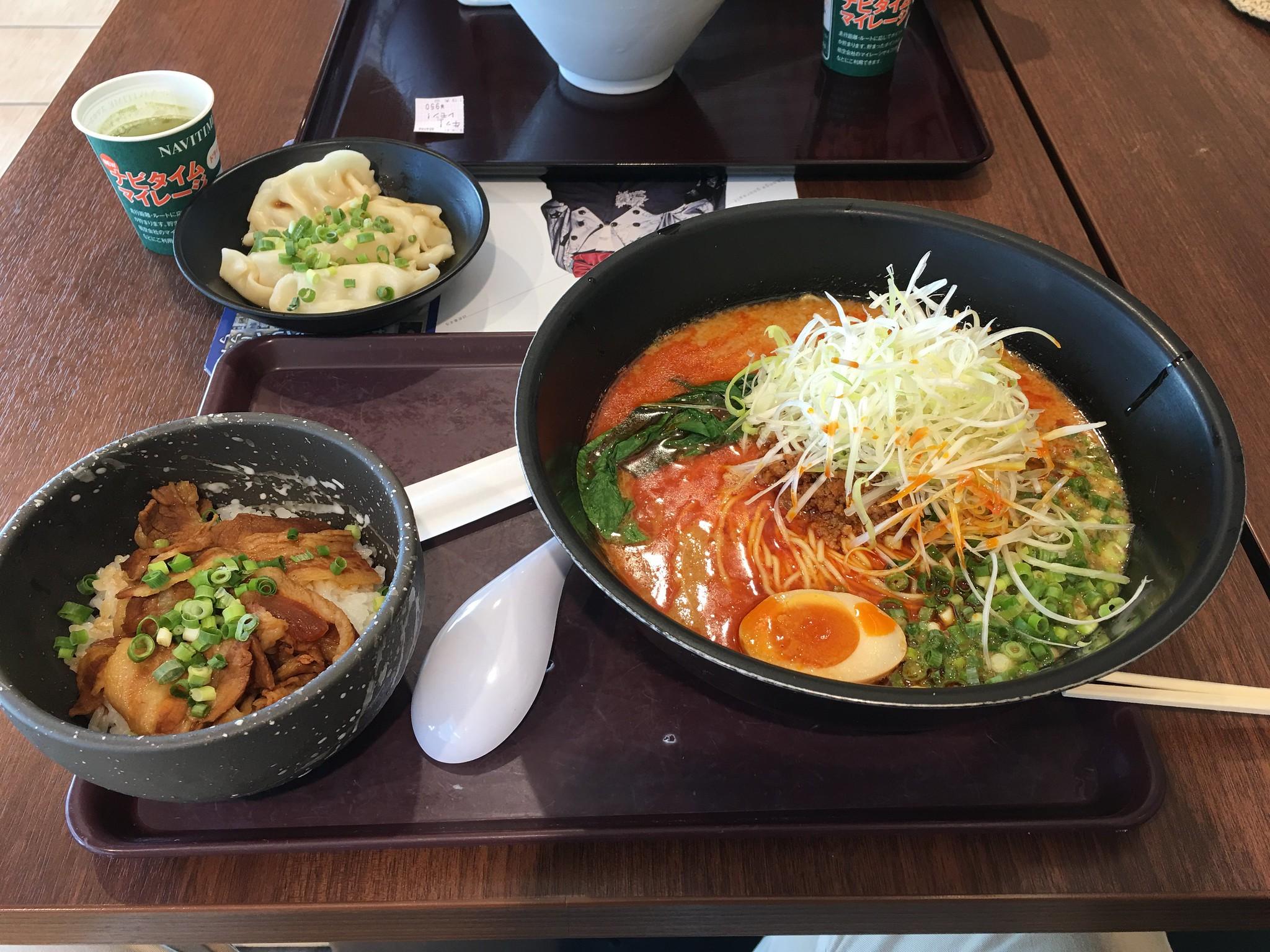 担々麺_IMG_4226