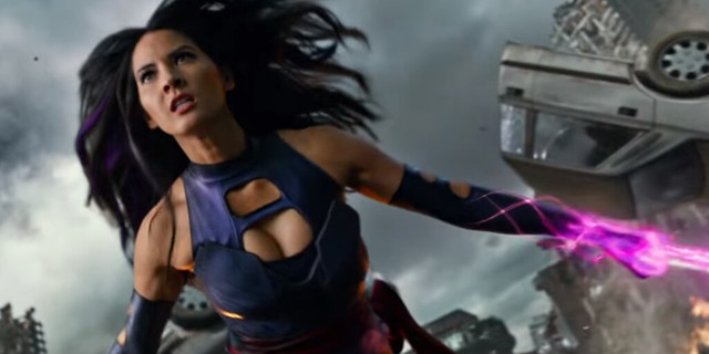 everything-you-should-know-about-psylocke-the-anticipated-breakout-character-of-x-men-apocalypse.jpg