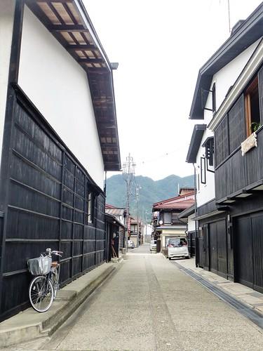 jp16-Furukawa-rivière-route (11)