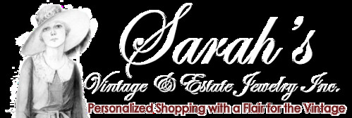 Logo de Sarah