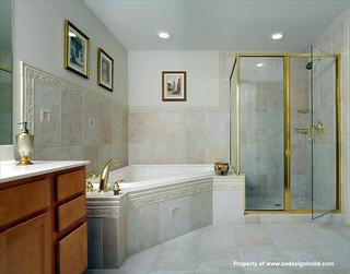 Image Result For Corner Sink Design