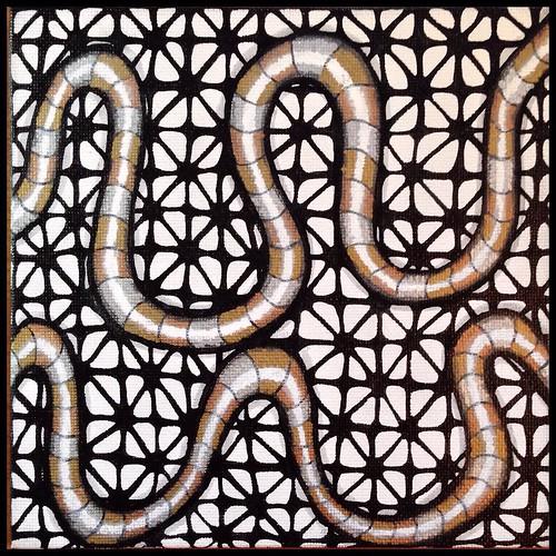 ZIA 96