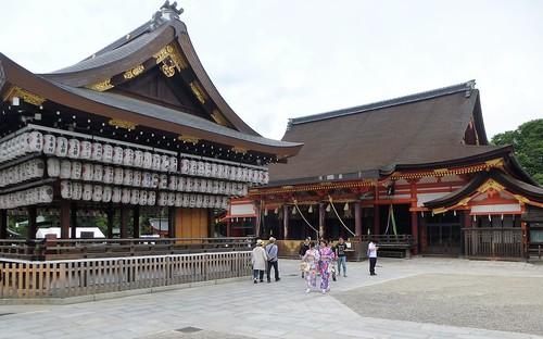 jp16-Kyoto-Yasaka-jinja (5)