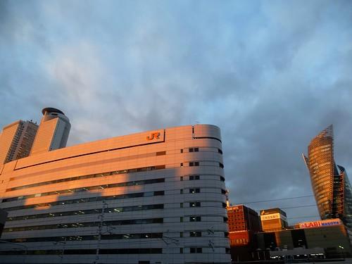 jp16-Nagoya-Gare (4)
