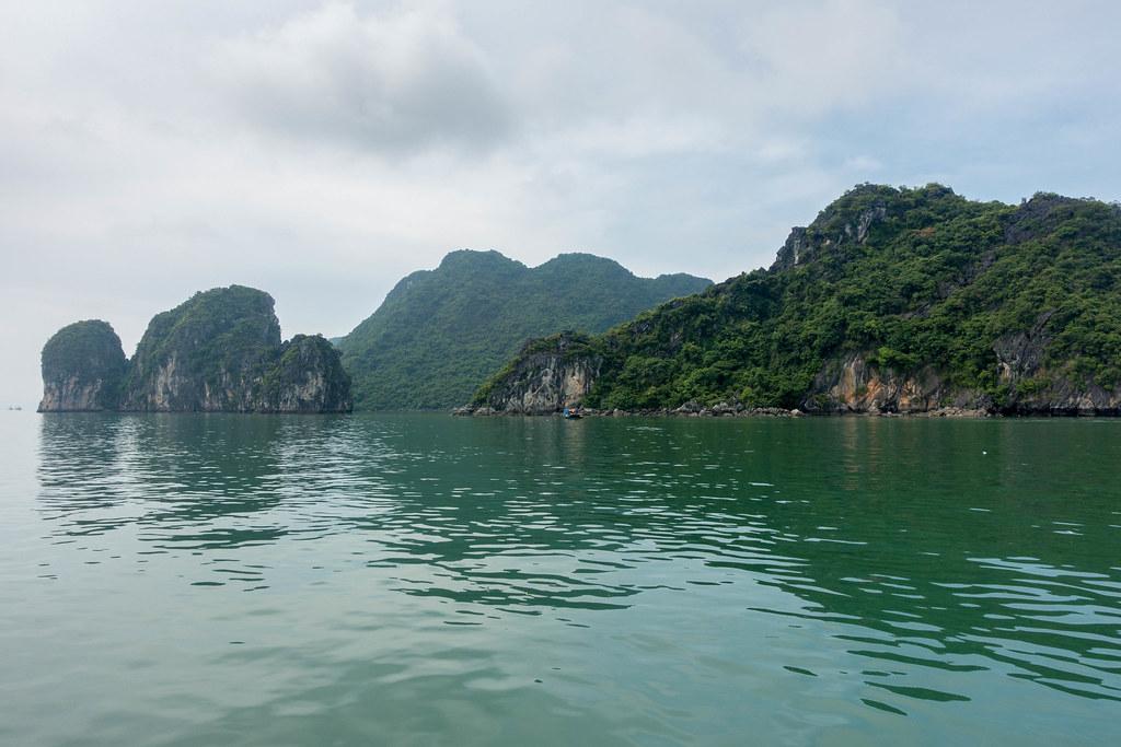 Halong Bay-01730