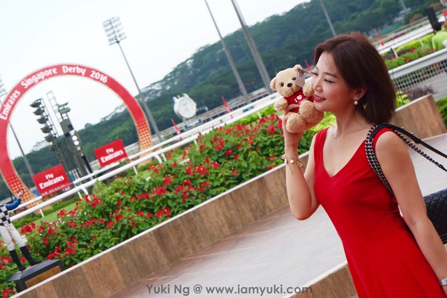 Emirates Singapore Derby 2016SAM_9782 30redfashion_yuki ng