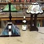 Lamp Class 11:12-3