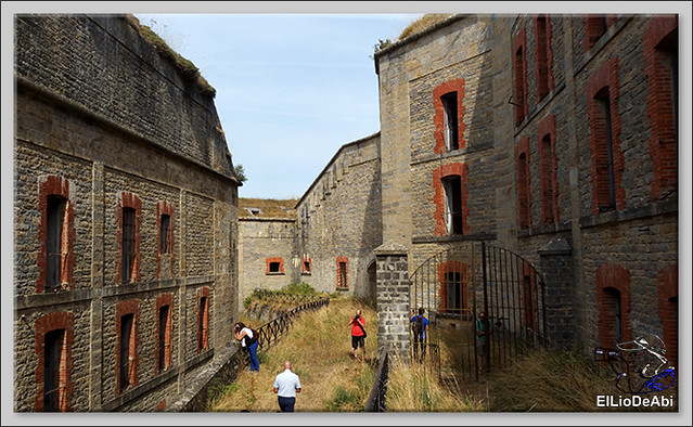 Fuerte de Alfonso XII  (9)