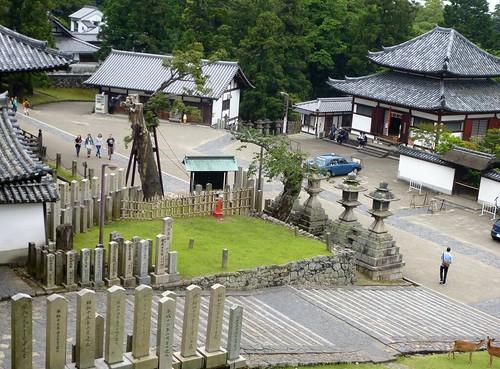 jp16-Nara-j1-Todaiji (21)
