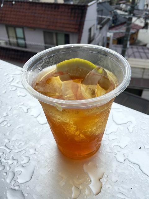 2016.8.15 焼肉会