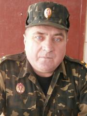 Буслов-Микола-Миколайович